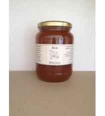 Miele Millefiori da 1000 g