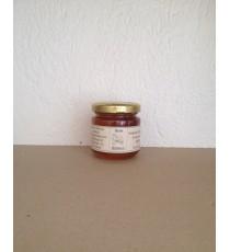 Miele Millefiori da 120 g