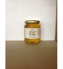 Miele di Acacia da 500 g