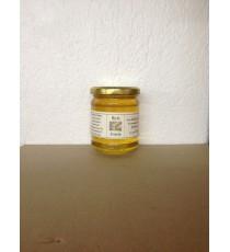 Miele di Acacia Vaso da 250 g