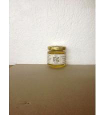 Miele di Acacia da 120 g