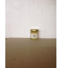 Miele di Acacia da 50 g