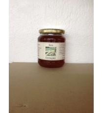 Miele di Castagno da 500 g