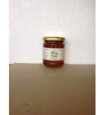 Miele di Castagno da 250 g
