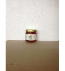 Miele di Castagno da 120 g