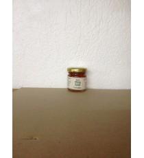 Miele di Castagno da 50 g