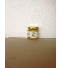 Miele di Arancio da 120 g